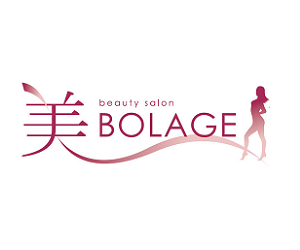 beauty salon 美BOLAGE