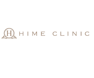 HIME CLINIC