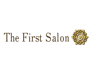 The First Salon(メンズ)