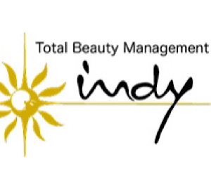Total Beauty Management indy(メンズ)