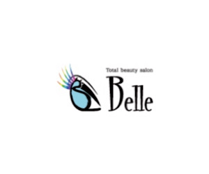 Total beauty salon Belle