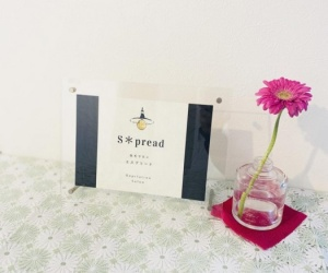 S*pread 中村区名駅店(エスプリード)